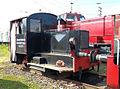 Koblenz Diesellok Koe 0278.jpg