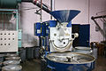 Kobos Coffee Roasting Room-2.jpg