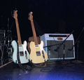 Koch Rig and amp.png
