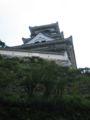 Kochi Castle 02.JPG