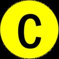 Kode Trayek C Jember.png