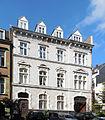 Koeln Neustadt-Nord Werderstr 9 2911.jpg