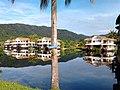 Koh Chang Tai, Ko Chang District, Trat, Thailand - panoramio.jpg
