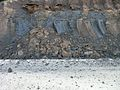 Kohe Abbruchkante Tagebau Welzow Süd 04.jpg