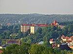 Kohlberg (Hill), Pirna 121947090.jpg