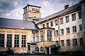 Kohtla-Järve koolihoone, 1938-1939.jpg