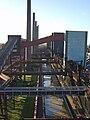 Kokerei Zollverein - Weisse Seite-Herbst.jpg