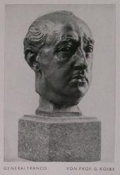 Georg Kolbe – Wikipedia