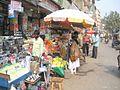 Kolkata Dharmatala1.jpg