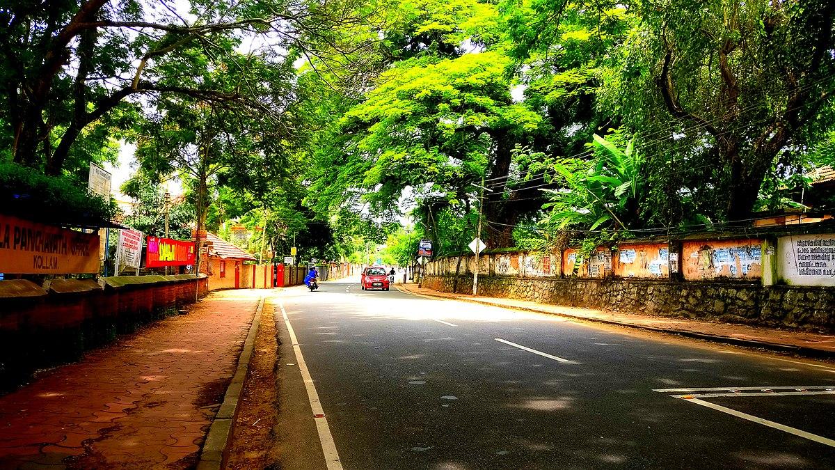 National Highway 183 (India) - Wikipedia