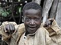 Konso Boy, Ethiopia (8168870759).jpg