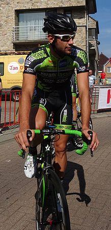 Koolskamp (Ardooie) - Kampioenschap van Vlaanderen, 19 september 2014 (B73).JPG
