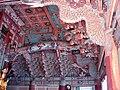 Korea-Goheung-Geumtapsa Geungnakjeon 5709-07.JPG