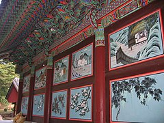 Korea-Mountain-Jirisan-Buddhist.temple-01.jpg