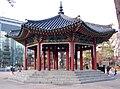 Korea-Seoul-Tapgol Pavilion Park 0094-06.JPG