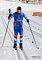 Korea Special Olympics 1day 20 (8451314679).jpg