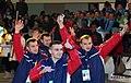 Korea Special Olympics Opening 49 (8444438378).jpg