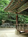 Korean.Folk.Village-Minsokchon-20.jpg