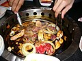 Korean barbecue-03.jpg