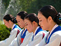 Korean sword dance-Jinju geommu-05.jpg
