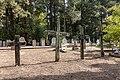 Korfu (GR), Korfu, Britischer Friedhof -- 2018 -- 1198.jpg