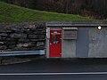 Korgfjelltunnelen-Telephone-2005-10-14.jpg