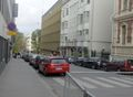 Korkeavuorenkatu2 Helsinki.jpg