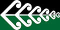 Koru Fern NZ Flag.jpg