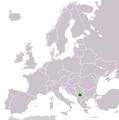 Kosovo Malta Locator.png