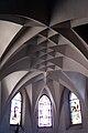 Kostel Zvěstování Panny Marie 01.JPG
