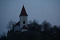 Kostel sv. Filipa a Jakuba - Hlubočepy.jpg