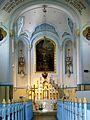 Kostol svätej Alžbety Blue Church Bratislava Slovakia - panoramio (2).jpg
