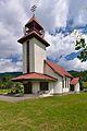 Kostol sv. Petra a Pavla, Topoľa, okres Snina.jpg