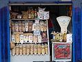 Kostroma Market 07 Dunns Stores (4124616207).jpg