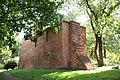 Koszalin Pozostałości murów obronnych 3.JPG