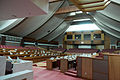 KotaKinabalu Sabah DewanUndanganNegeriSabah-04.jpg