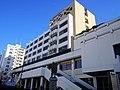 Koto Ward General Community Center.jpg