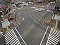 Kotta shin-ohashi 2009.01.24 1.jpg