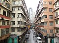 Kowloon 001.jpg