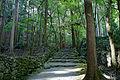 Kozanji Kyoto Kyoto04s5s4592.jpg