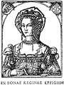 Królowa Bona (drzeworyt).jpg