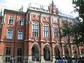 Kraków 184.jpg