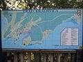 Kraljevica plan grada 121109 35.jpg