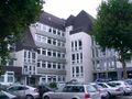 Kreis Paderborn Verwaltungsnebenstelle Büren.jpg