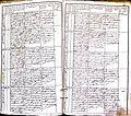 Krekenavos RKB 1849-1858 krikšto metrikų knyga 024.jpg