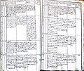 Krekenavos RKB 1849-1858 krikšto metrikų knyga 106.jpg