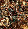 Krell Battle of Orsha (detail) 27.jpg