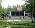 Krematorium motol.jpg