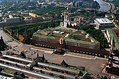 Kremlin birds eye view-3.jpg