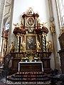 Krems Piaristenkirche03.jpg